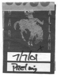 ga20011