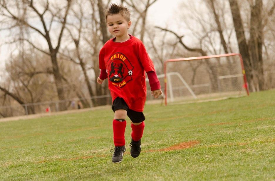 soccer2-1
